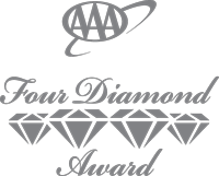 AAAA Four Diamonds